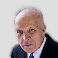 Gene  Burd Profile Photo