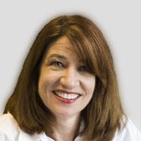 Renita  Coleman Profile Photo