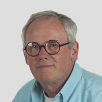 Dennis Darling Profile Photo