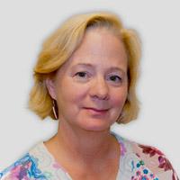 Diana Dawson Profile Photo