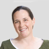 Kate  Winkler Dawson Profile Photo