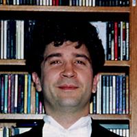 Raoul Hernandez Profile Photo