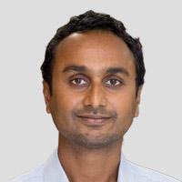 Dhiraj  Murthy Profile Photo