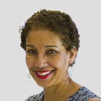 Paula Poindexter Profile Photo