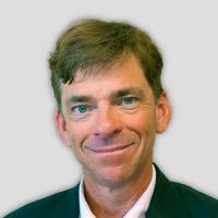 Kevin Robbins Profile Photo
