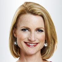 Kate West Profile Photo