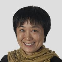Wenhong Chen Profile Photo