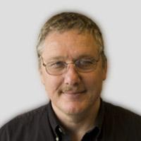 Joe Straubhaar Profile Photo