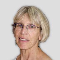 Sharon Strover Profile Photo